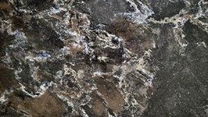 granite countertops cambridge