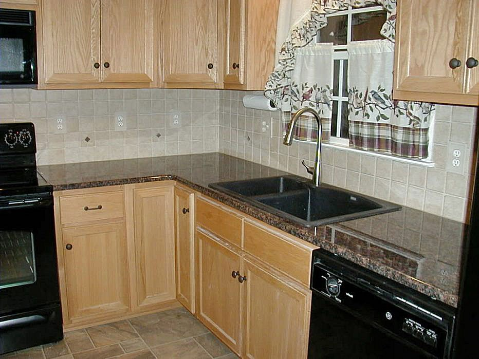 Art S Custom Countertops Kitchener On