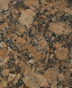 granite countertops kitchener