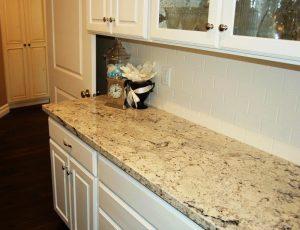 laminate countertop waterloo