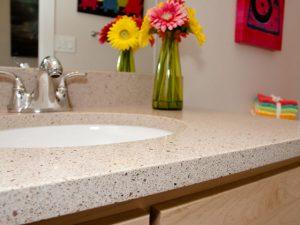 quartz countertops waterloo