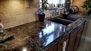 granite countertops waterloo