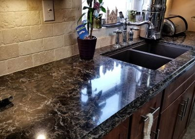 quartz-countertop-photo-10