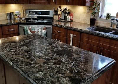 quartz-countertop-photo-5