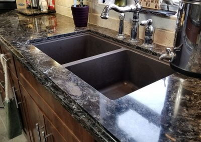 quartz-countertop-photo-6