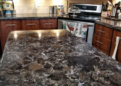 quartz-countertop-photo-8