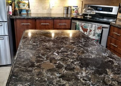 quartz-countertop-photo-9