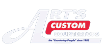 Art's Custom Countertops
