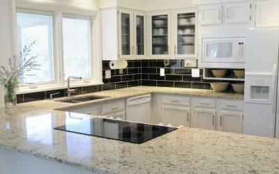 Benefits of Choosing Quartz over Marble