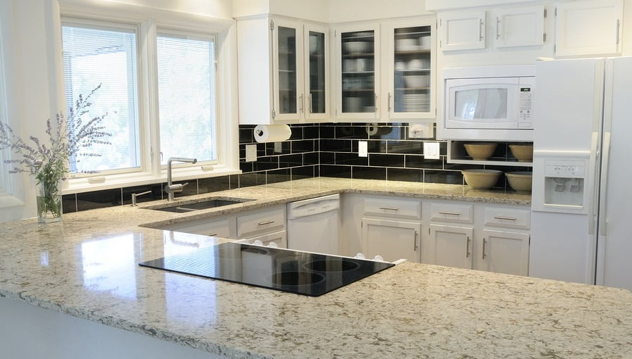 Benefits of Choosing Quartz over Marble