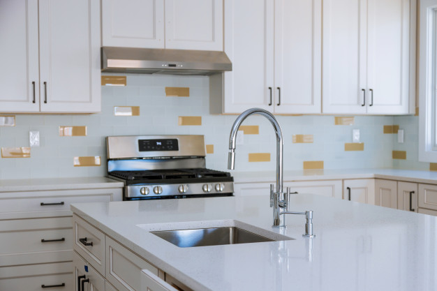 Things To Avoid On Your Granite Countertops Kitchener